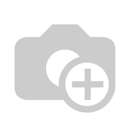 C20 Skin Cleansing Towel